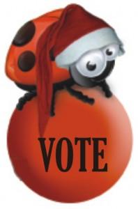 Гласувайте за блога на ROI