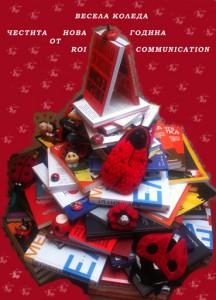 ROI ELXA_CARD