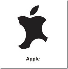 apple-crises
