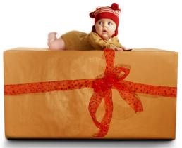 baby_gift2.jpg
