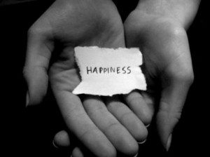 happiness_hands1229382185