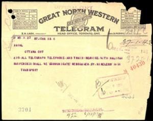 telegram19171206