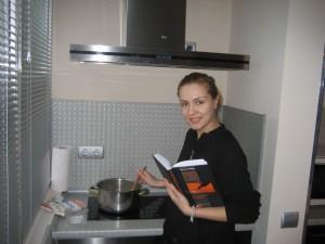 vizitka_emanuela_markova_kniga_s_recepti_za_uspeshen_pr